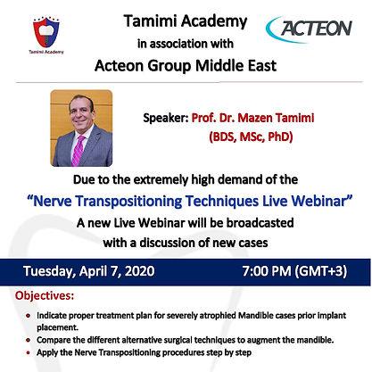 Acteon- Live Prof. Dr.Mazen2.jpg