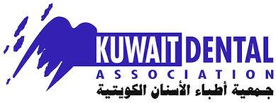 KDA_Logo.jpg