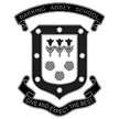 Barking Abbey School Logo