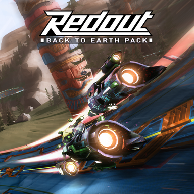 Redout: Back to Earth Pack is the fifth DLC made for Redout and set in two different region, Canada and New Zealand for a total of 10 tracks. For this DLC, I worked as Level Designer and as QA Manager.  Published on December 2017 on Steam, and on May 2018 on PS4 and Xbox One Platforms.