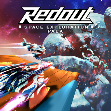 Redout: Space Exploration Pack is the fourth DLC made for Redout and set on the Moon and on the fictional planetoid P-AR219 for a total of 10 tracks. For this DLC, I worked as Level Designer and as QA Manager.  Pushished on November 2017 on Steam, and on March 2018 on PS4 and Xbox One Platforms.