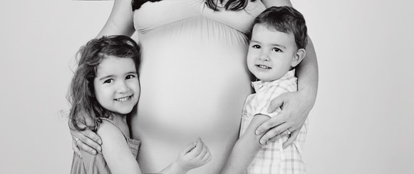 Best Professional Family and Maternity Photography in Singapore