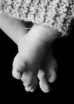Professional Award Winning Newborn Photography Singapore