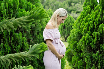 Best Maternity Photography in Singapore