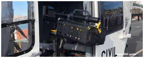 Vessel Arrest Launcher.jpg