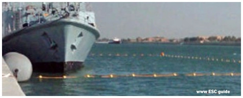 Vessel Arrest Boom.jpg