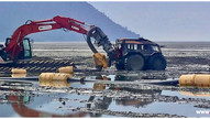 SHERP / Case Studies - Mining & Exploration