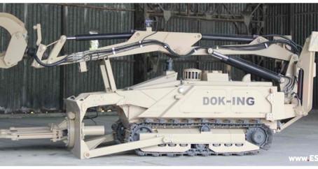 DOK-ING / MV-4