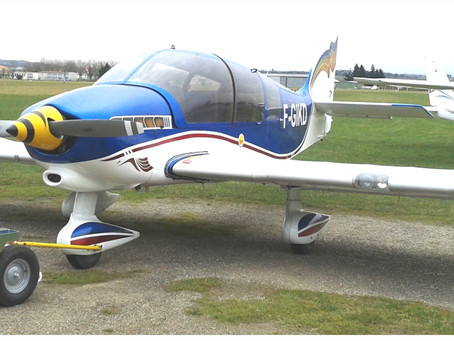 ALITRAK - Tugs / OT-600