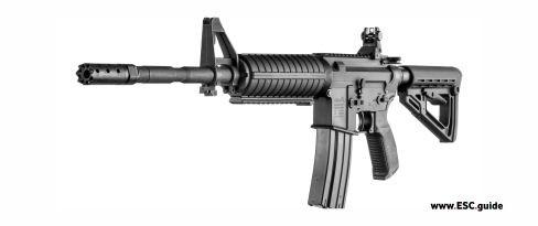 Gilboa® Carbine 14.5.jpg