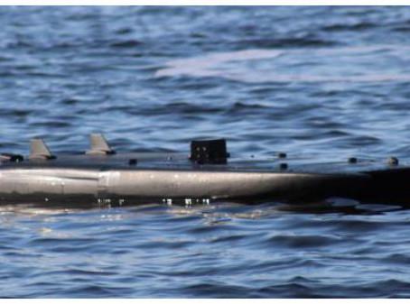 Επιστολή 12/5/20: Λιμενική και Ναυτική Αστυνομία Κύπρου |ΘΕΜΑ: Παρουσίαση γκάμας USV|
