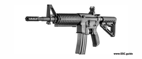 Gilboa® Commando 11.5.jpg
