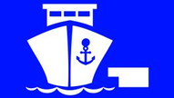 R.U. LEFKADA / 14 ports-marinas