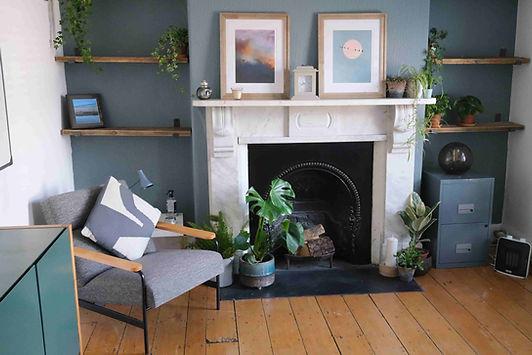 Room Fireplace.jpg