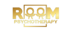 Room Psychotherapy Logo
