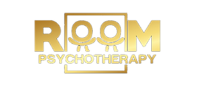 Room Psychotherapy JPG Cutout