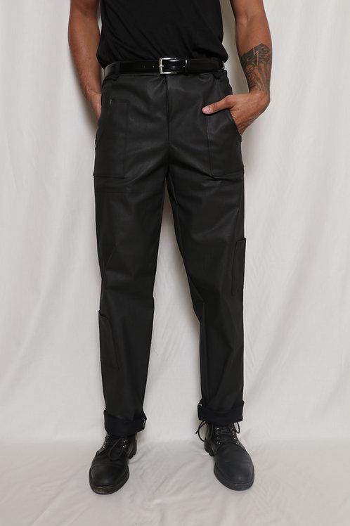Pantalon Conquérant