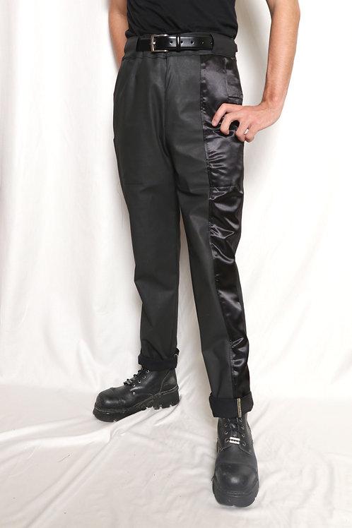 Pantalon du Déviant
