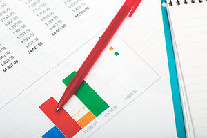 budget-and-finance-tracking_4460x4460 (2