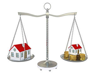 downsizing-your-home.jpg