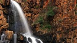 Morialta Falls
