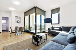 1005-15 Synagogue Place, Adelaide-12