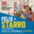 Felix Starro.jpg