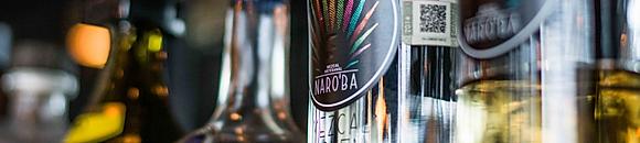 Cocktails / Cócteles