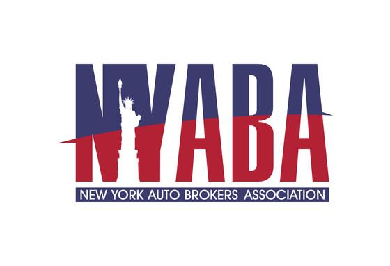 NYABA Created