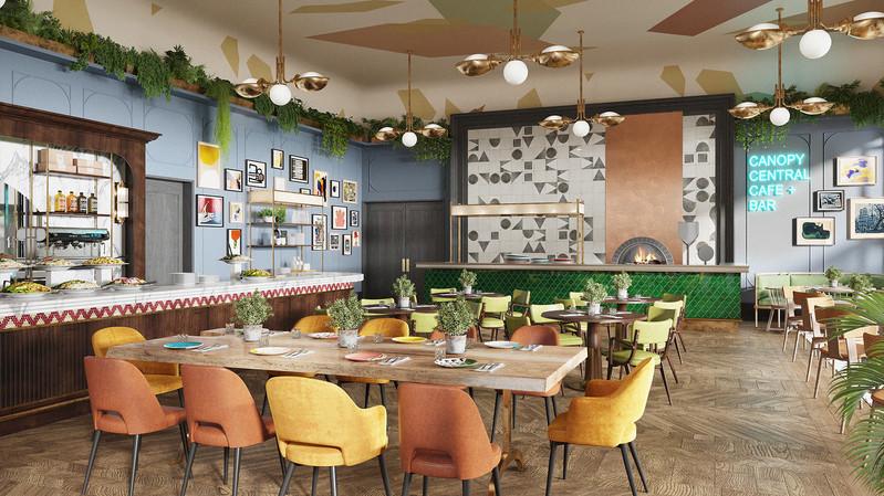 Hotel, Al Khobar _Central Design Studio_Ian Haigh_02.jpg