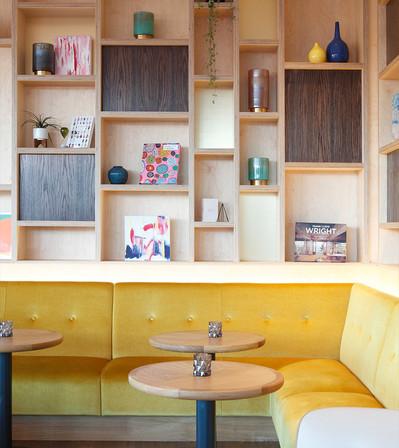 Jurys Inn Liverpool_Central Design Studio_Ian Haigh_05.jpg