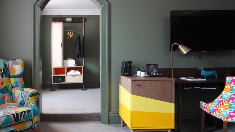 Mercure Bristol_Central Design Studio_Ian Haigh_09.jpg