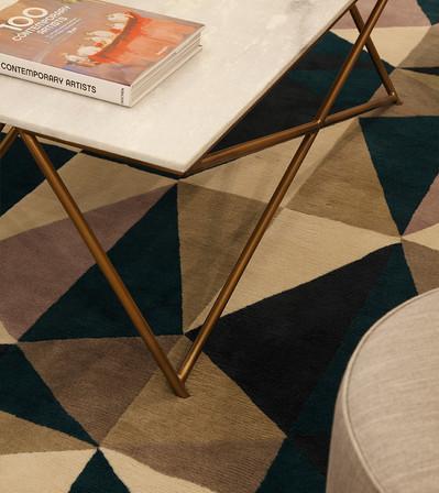 Jurys Inn Cardiff_Central Design Studio_Ian Haigh_26.jpg