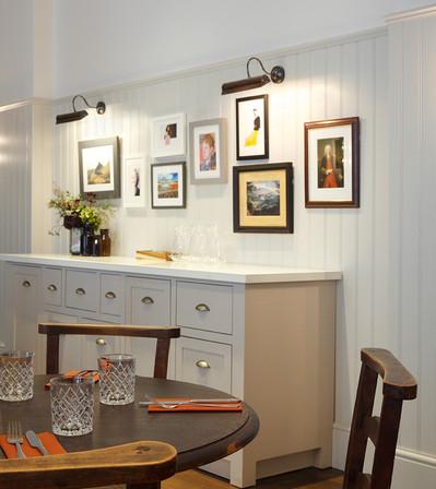 Jurys Inn Cardiff_Central Design Studio_Ian Haigh_04.jpg