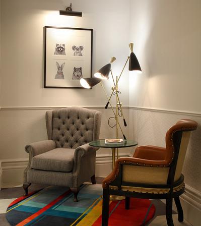 Jurys Inn Cardiff_Central Design Studio_Ian Haigh_27.jpg