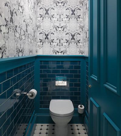 Mercure Bristol_Central Design Studio_Ian Haigh_23.jpg
