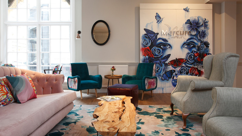 Mercure Bristol_Central Design Studio_Ian Haigh_15.jpg