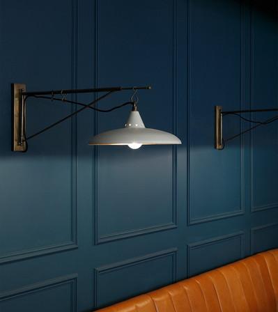 Jurys Inn Cardiff_Central Design Studio_Ian Haigh_07.jpg