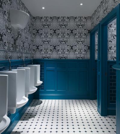 Mercure Bristol_Central Design Studio_Ian Haigh_22.jpg