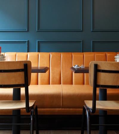 Jurys Inn Cardiff_Central Design Studio_Ian Haigh_12.jpg