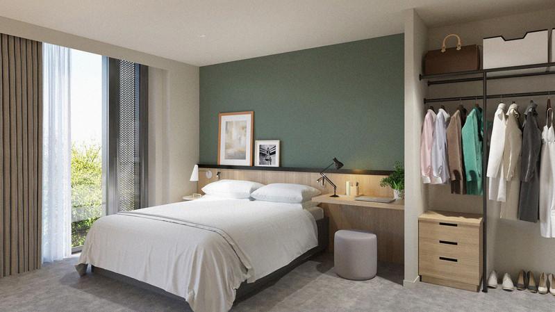 KB1 Apartment Bedroom.jpg