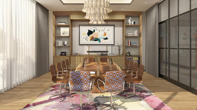 Hotel, Al Khobar _Central Design Studio_Ian Haigh_05.jpg