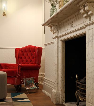 Jurys Inn Cardiff_Central Design Studio_Ian Haigh_25.jpg