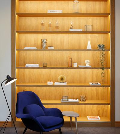 Jurys Inn Liverpool_Central Design Studio_Ian Haigh_17.jpg