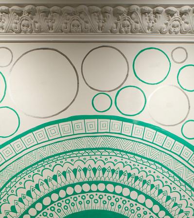 Mercure Bristol_Central Design Studio_Ian Haigh_18.jpg