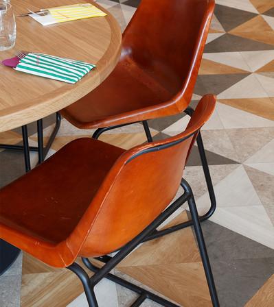 Jurys Inn Liverpool_Central Design Studio_Ian Haigh_23.jpg
