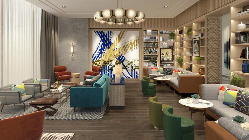 Hotel, Al Khobar _Central Design Studio_Ian Haigh_03.jpg