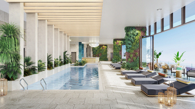 Hotel, Al Khobar _Central Design Studio_Ian Haigh_07.jpg
