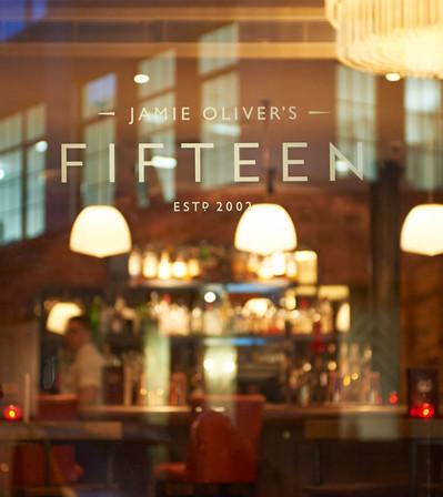 Fifteen_Central Design Studio_Ian Haigh_05.jpg
