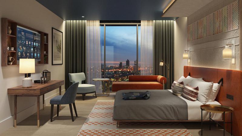 Hotel, Al Khobar _Central Design Studio_Ian Haigh_08.jpg